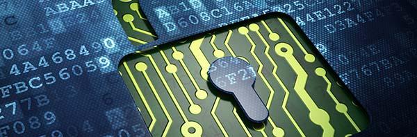Control de acceso manual, con tarjeta, proximidad o biométricos