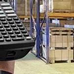 Administración de equipos informáticos industriales