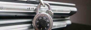 Gestión de riesgos y vulnerabilidades en la empresa