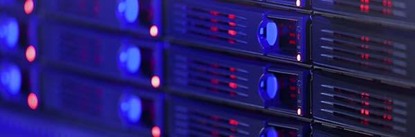 Sistemas de almacenamiento NAS y SAN con seguridad RAID