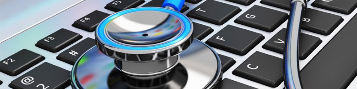 Mantenimiento informático integral en la empresa