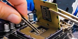 reparación técnica de ordenadores