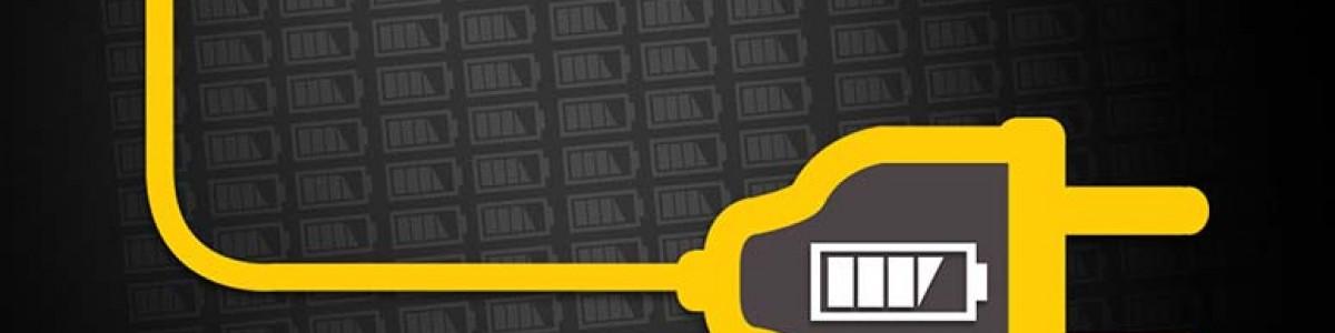 Mantenimiento de baterias: Un uso correcto en portatiles y moviles