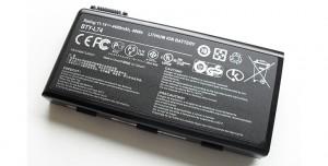 baterias para moviles y portatiles