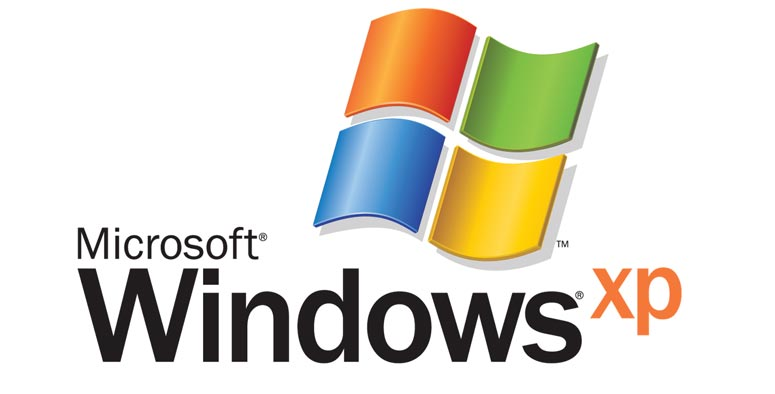 El sistema operativo de Microsoft con más adeptos