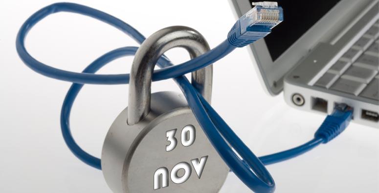 11 consejos para mejorar la seguridad informática
