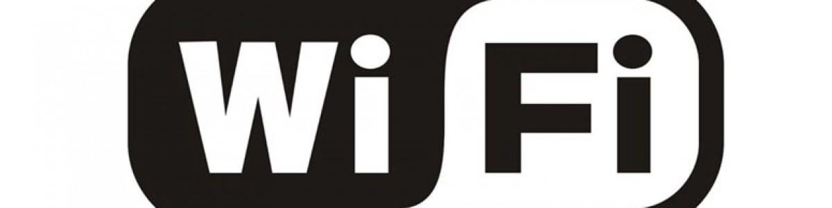 Cómo mejorar la conexión Wifi