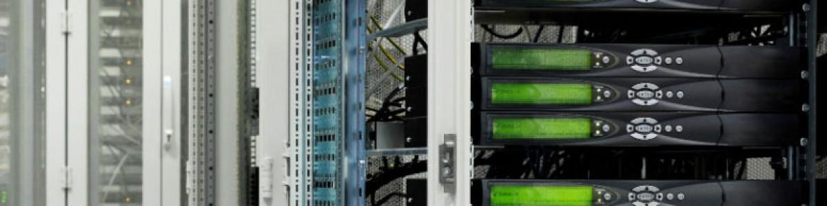 Actualizaciones de seguridad en redes corporativas