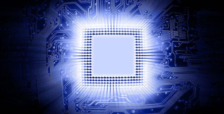 ordenadores ópticos