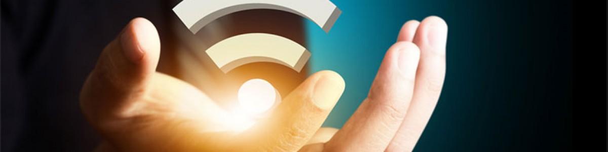 Cómo evitar que utilicen nuestra WiFi para cometer un delito