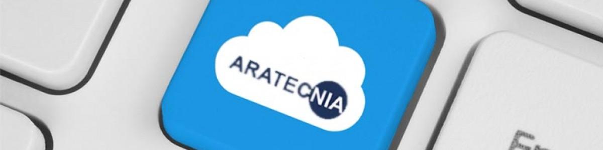 Beneficios del Cloud Computing