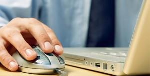 aplicaciones informáticas mantenimiento informático
