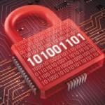 Lo más destacado en seguridad informática que nos trajo el 2019