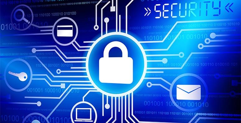 seguridad informática en Zaragoza