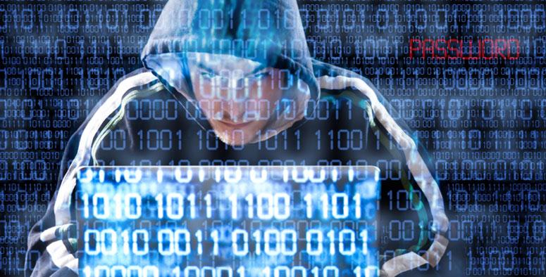 ciberseguridad contra amenazas informáticas