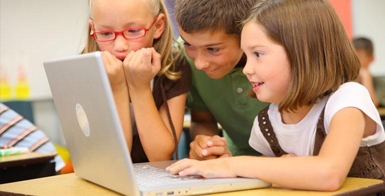 delitos informáticos y menores de edad