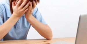 evitar cyberbulling-delito-informatico