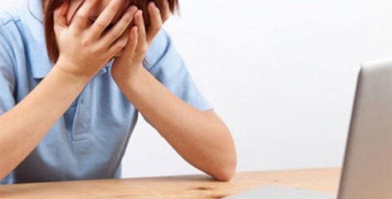 evitar cyberbulling delito informatico