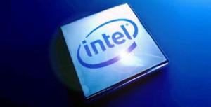 Procesadores Intel® de 6ª generación