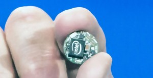 nuevas generaciones procesadores Intel