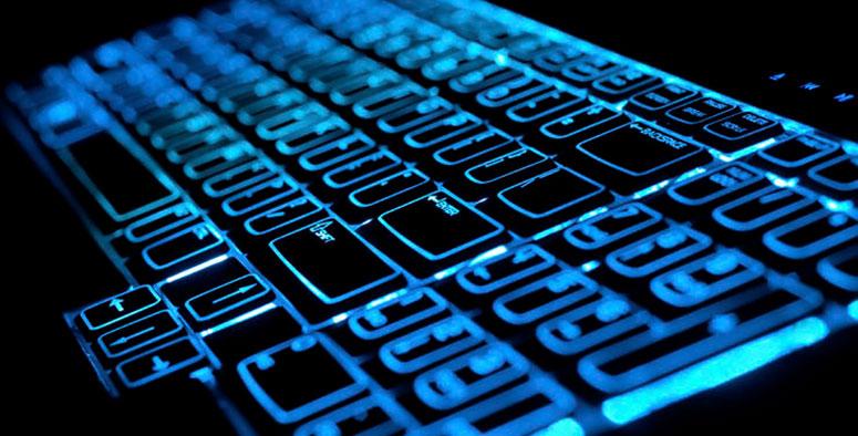 Profesiones del futuro de corte tecnológico