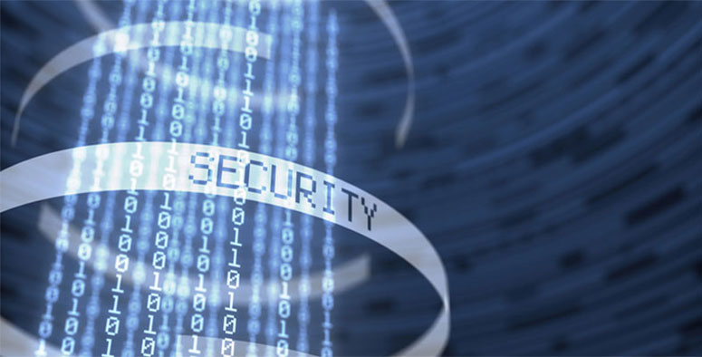 Evite ser víctima de ataques informáticos