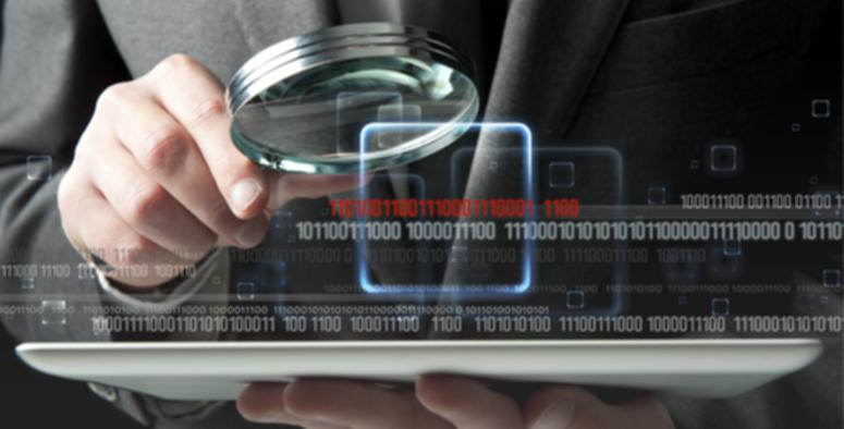 Aratecnia, seguridad informática profesional