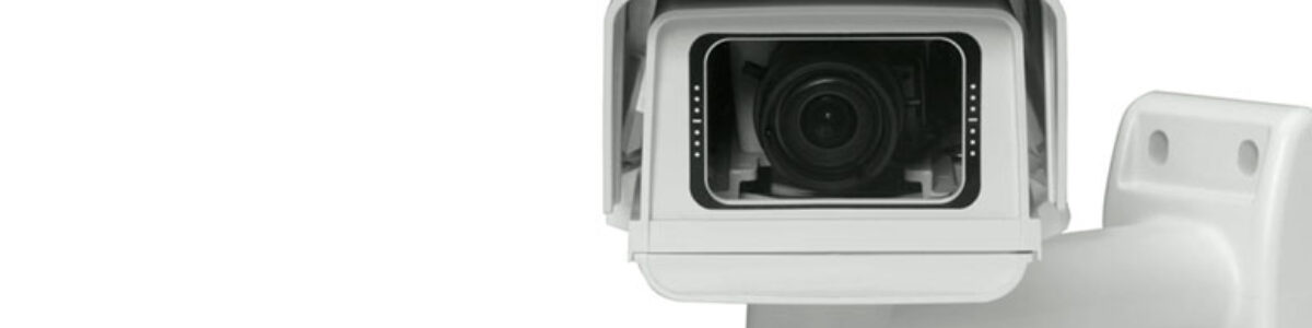 Sistemas de videovigilancia IP