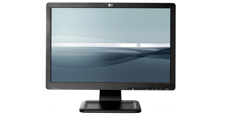 Monitor de oficina LCD
