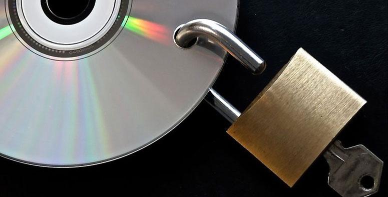 Copias de seguridad para las empresas