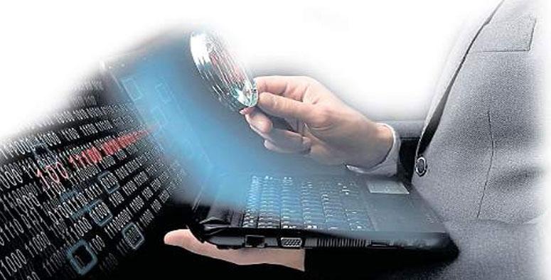 La seguridad de los sistemas informáticos de tu empresa