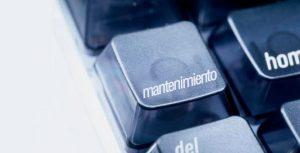 Cómo mantener los ordenadores de tu empresa