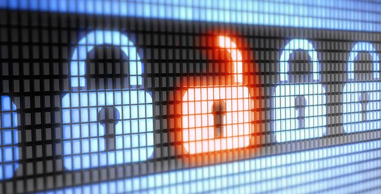 Mitos seguridad internet