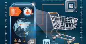 Internet de las cosas: Dispositivos conectados