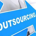 Cómo hacer que funcione el outsourcing informático