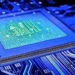 Entender las especificaciones del ordenador: la CPU