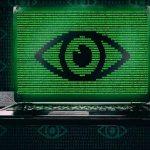 Nuevo ataque de ransomware mundial
