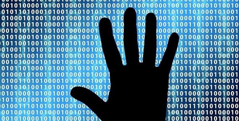 Ataque ransomwere mundial petya