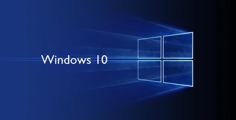 ataque-ransomwere-mundial-windows-10