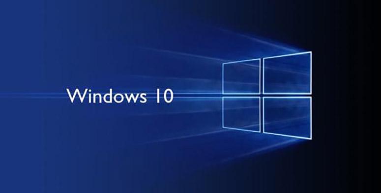 ataque-ransomwere-mundial-windows-10