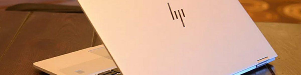 Los portátiles HP registran encubiertamente las pulsaciones de teclas de los usuarios