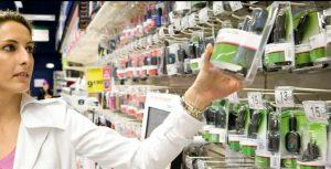 Consejos para comprar baterías externas para smartphones
