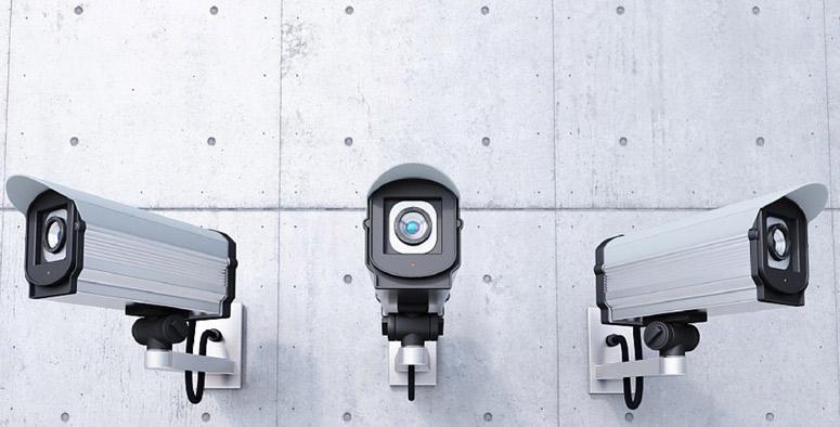Videovigilancia por IP