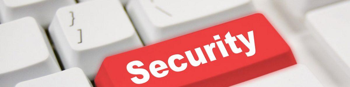 La necesidad de la seguridad informática en tu empresa