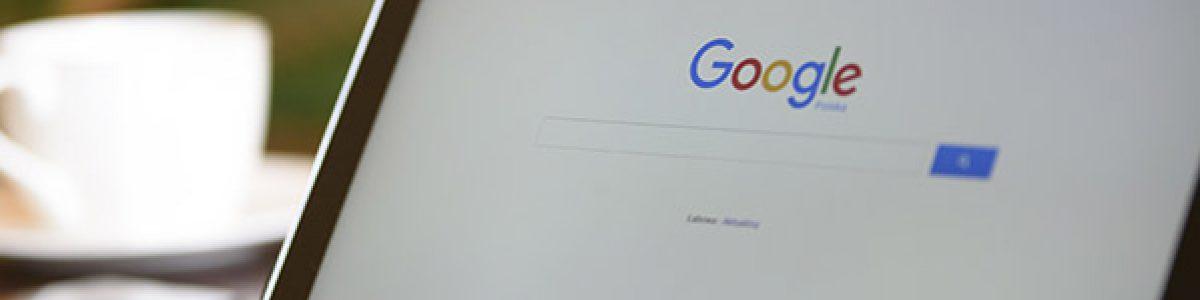 La última actualización de Chrome: Chrome 62