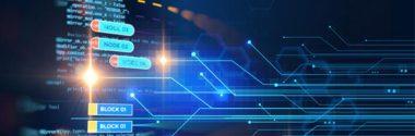Mastercard lanza su propia red de pagos blockchain