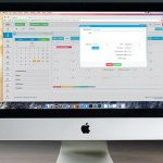 Un fallo en los Mac permite acceder a las contraseñas almacenadas por los usuarios