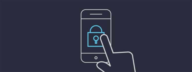 ataque de portado de telefonos