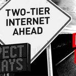 ¿Es el final de la neutralidad de Internet ?