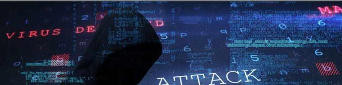 Las 7 amenazas principales de ciberseguridad para 2018